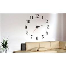 Интерьерные часы Классика