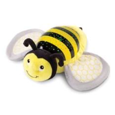 Светильник-проектор звездного неба Betty the Bee