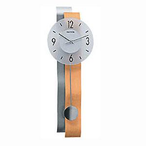 Настенные часы Hermle серии Hi-Tec Pendulum