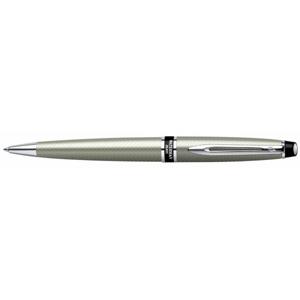 Шариковая ручка Waterman Expert City Line