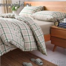 Комплект постельного белья Летний день