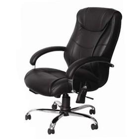 Офисное массажное кресло для руководителя