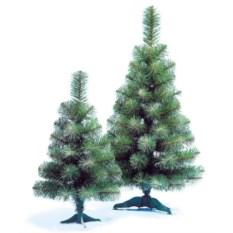 Новогодняя искусственная елка Маг