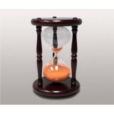 Песочные часы (20 минут)