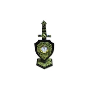 Сувенир «Щит и меч»