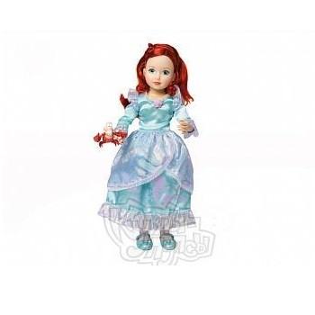 Игрушка Disney Princess, Кукла Ариэль