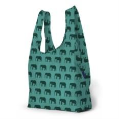 Складная авоська  Elephant Jade