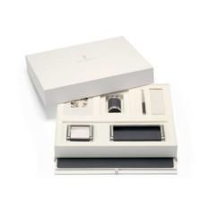 Подарочный письменный набор Graf von Faber-Castell