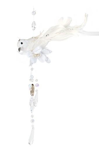 Сувенир Прекрасная птица