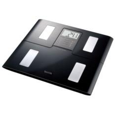 Тонкие весы-анализаторы