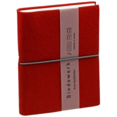 Красная книга для записей Basic