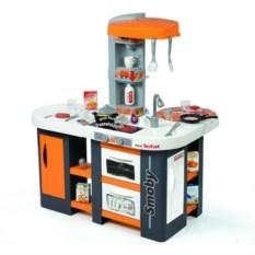 Кухня Smoby Tefal Cuisine Studio XL
