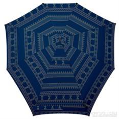 Зонт-трость Senz Original (цвет: cotu blue)