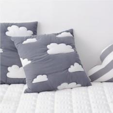 Подушка 'Clouds