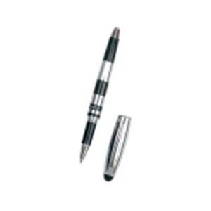 Ручка-роллер Ungaro
