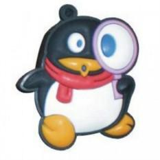 Флешка Пингвин