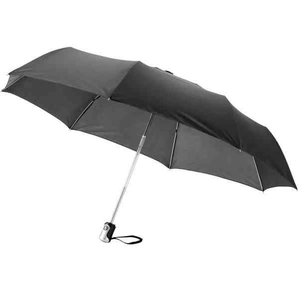 Зонт складной «Калдроуз»
