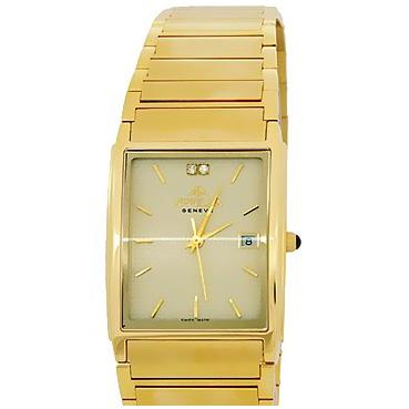 Наручные часы Appella AP-181-1002