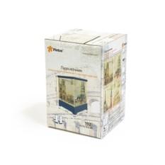 3D пазл-ночник Пизанская башня