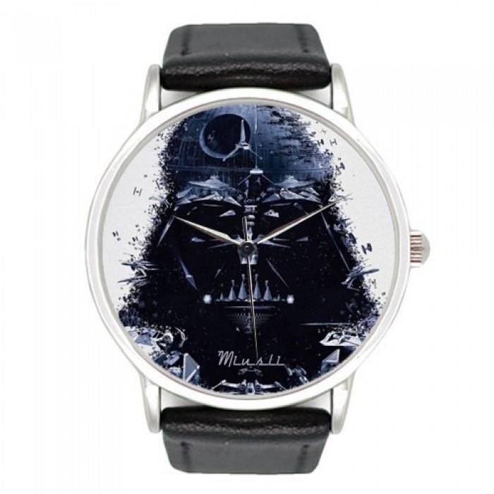 Наручные часы Miusli Darth Vader