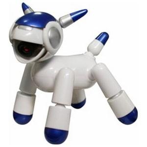 Веб-камера с микрофоном «Space Dog»