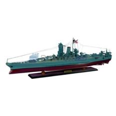 Модель корабля Yamato, Япония,1937 г.