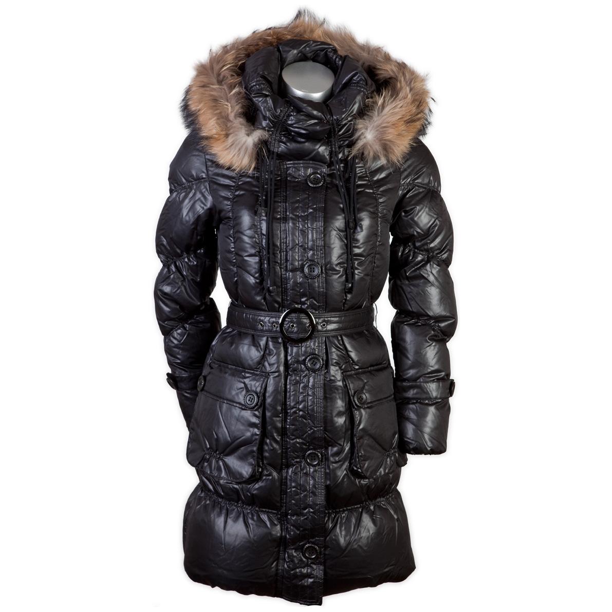 Пальто женское Tom Farr