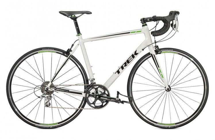 Велосипед Trek 1,5 Compact (2015)