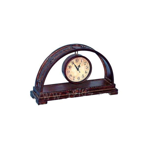 Часы «Ремень»