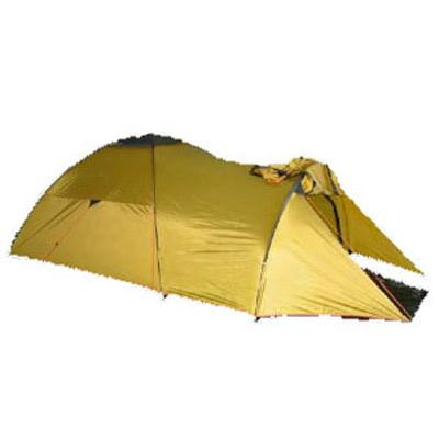 Палатка четырехместная Campus GLEN 4(Глен)