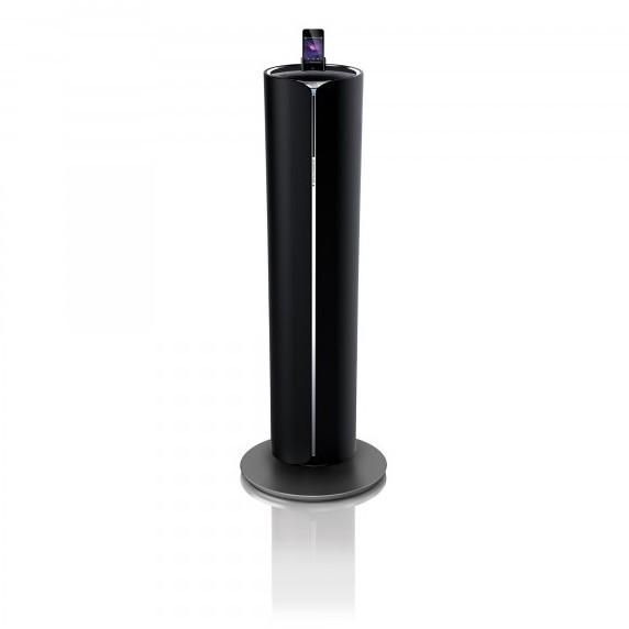 Hi-Fi система Philips DCM5090