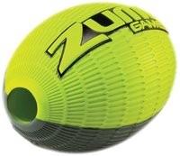 Мяч овальный, светящийся