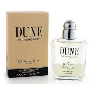 Туалетная вода Dune For Men