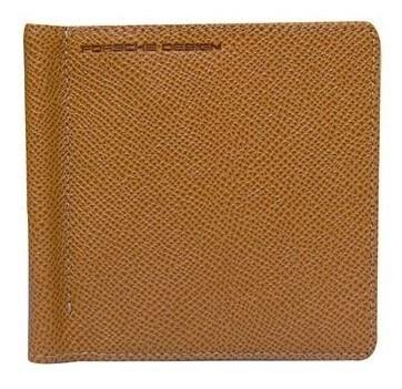 Бумажник Porshe Design BillFold C3