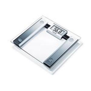 Весы электронные напольные Beurer GS19