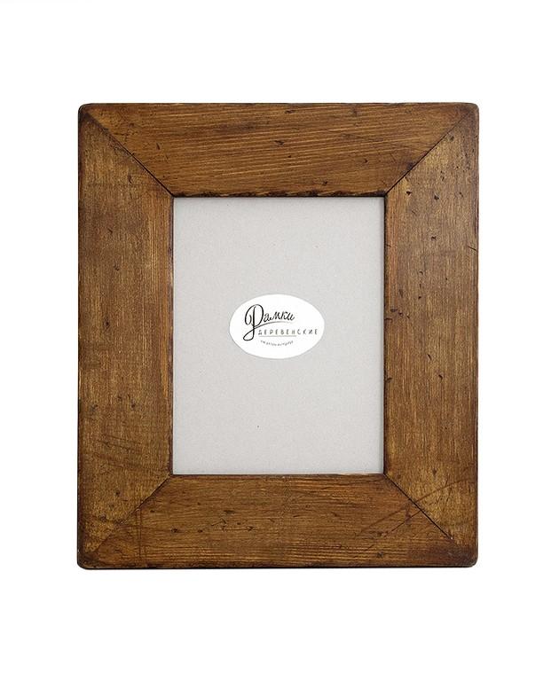 Рамка для фотографий 15 х 20 см.