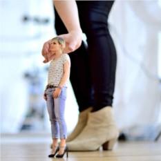 Сертификат на выполнение 3D фигуры человека