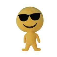 Игрушка Emoji Cool