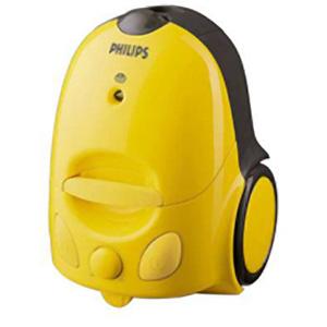Пылесос Philips FC 8348