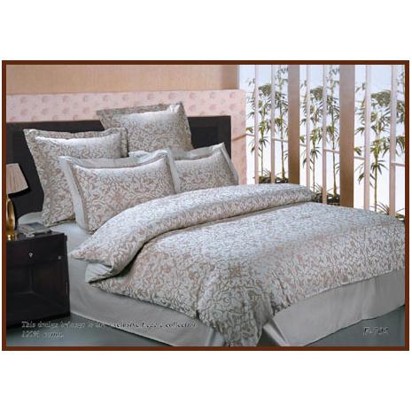 Комплект постельного белья, серия Organic