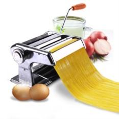 Спагетница-лапшерезка Фетуччине