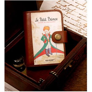 Держатель для карточек Le petit prince