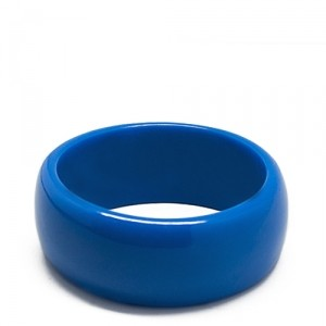 Браслет Colorful palette, синий