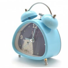 Часы-будильник Мечты о звездах