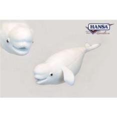 Мягкая игрушка Кит Hansa