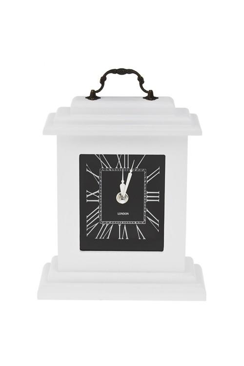 Настольные часы Отсчет вечности