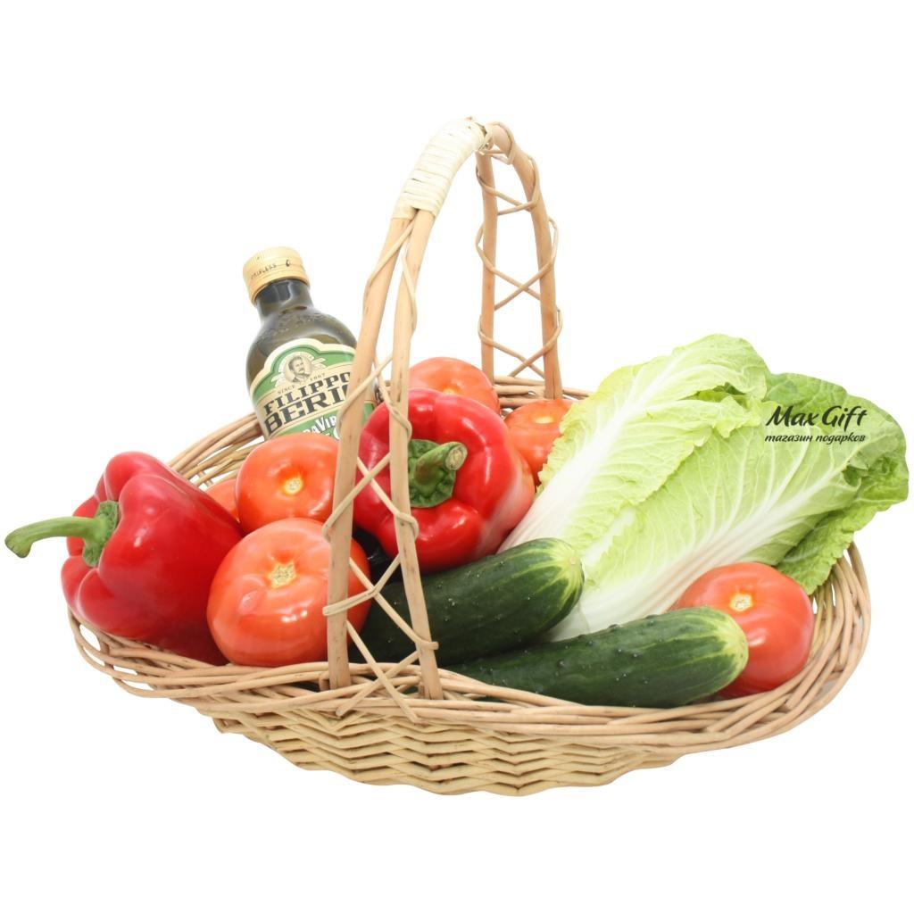 Букеты Фрутто - интернет магазин фруктовых букетов 62