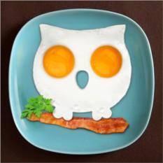 Форма для яичницы Owl