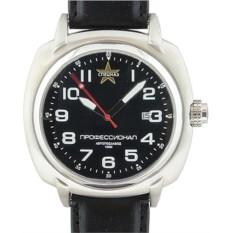 Механические мужские часы Спецназ Профессионал