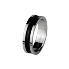 Мужское кольцо Man Power RSSB273